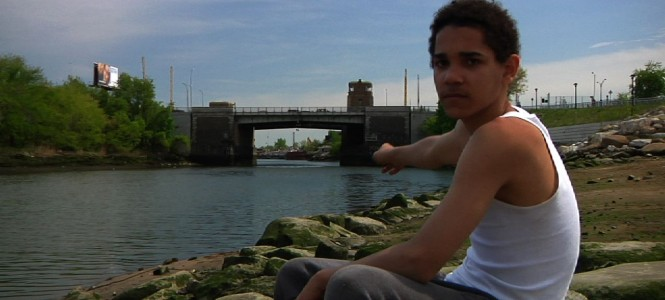 The Bronx River Alliance: I Am the Bronx